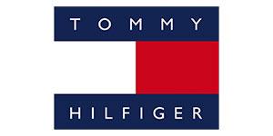 كود خصم تومي هيلفيغر