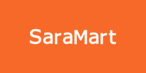 كود خصم سارة مارت